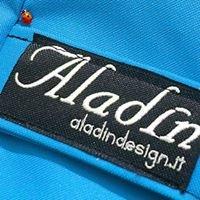 Aladin by geaitalia