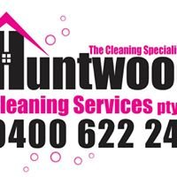 Huntwood Cleaning Services