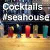The Sea House Worthing