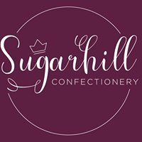 Sugar Hill Confections
