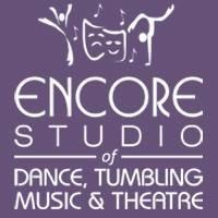 Encore Studio of Dance, Tumbling, Music & Theatre