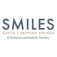 Smiles of Austin