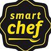 Smart Chef Cocina Inteligente