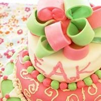 Sweets by Maggie