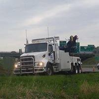 Robert Young's Auto & Truck Inc.
