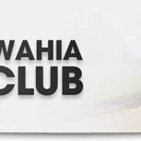 Ngaruawahia Golf Club Inc