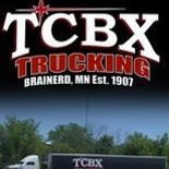 TCBX Trucking
