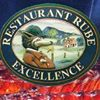 Restaurant Rube Inc.