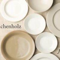 Harriet Eichenholz, Fine Cooking