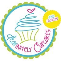 DEAFinitely Cupcakes