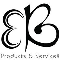 B-free Products & Services