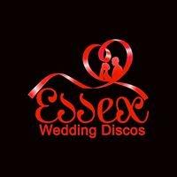 Essex Wedding Discos