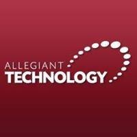 Allegiant Technology