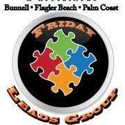 Flagler Chamber TGIF Leads Group
