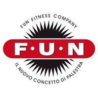 Fun Fitness di Patrizia Malagoli