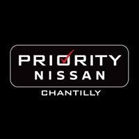 Priority Nissan Chantilly