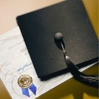 Nevada Millennium Scholarship