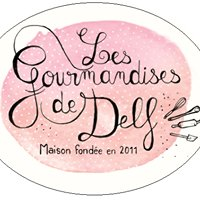Les Gourmandises de Delf