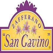 Zafferano San Gavino