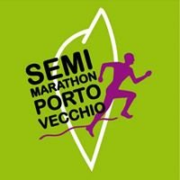 Marathon international de Porto-Vecchio