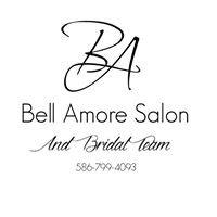Bell Amore Salon