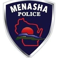 City of Menasha Police Department