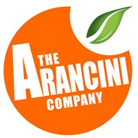 The Arancini Company