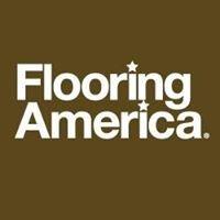 Flooring America VA