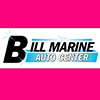 Bill Marine Auto Center