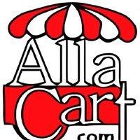 All A Cart Mfg., Inc.