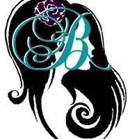 Boujois Beauty Boutique