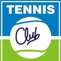 Tennis Club Noci