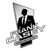 Frank Casey, Wellington