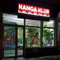 Igroteka Kanga Klub