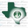 Central Texas Coalition for Life