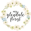 My Glendale Florist