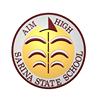 Sarina State School