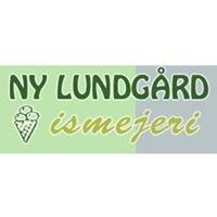 Ny Lundgård Ismejeri