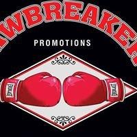 Jawbreaker Promotions