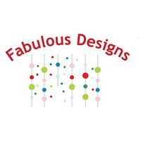 Fabulous Designs