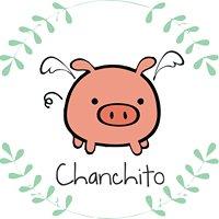 Chanchito