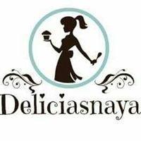 Deliciasnaya