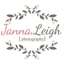 Janna Leigh Photography