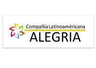 Роды в Мексике - город Канкун | Alegria