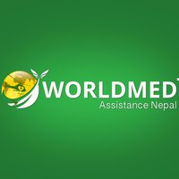 Worldmed Assistance Nepal Pvt. Ltd