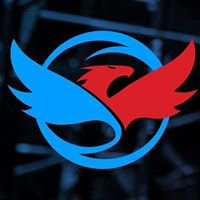Phoenix ReGen Centers - Cryousa