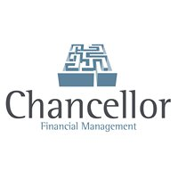 Chancellor Financial