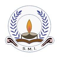 SMI Vocational Training Institute