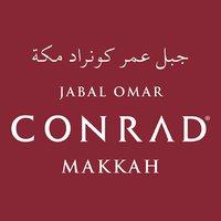 Conrad Makkah