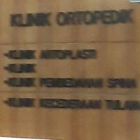 Klinik Pakar Kulit Arun
